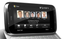 Прошивка телефона Huawei G610-U20 - Форум