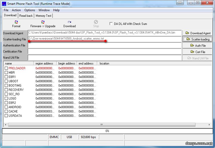 Скачать scatter файл в формате txt